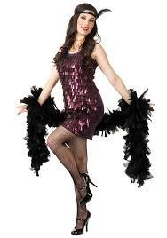 Girls Costumes Halloween 25 Flapper Costumes Ideas 1920s