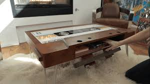 cassette tape coffee table for sale taybles the original cassette tape coffee table singapore the