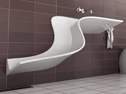 ivory kitchen faucet kitchen faucet design ideas cearmic backsplash stainless