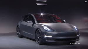 tesla model 3 interior seating tesla model 3 vs chevy bolt 2017 which is the real value for money