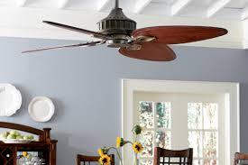 how heavy is a ceiling fan ceiling fan home benefits ceiling fan options