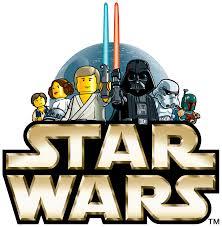 best star wars clip art 5538 clipartion com