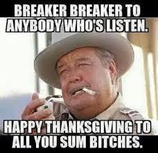 Friday Smokey Memes - smokey and you know this man meme mne vse pohuj