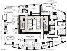 luxury apartment floor plans floor plan floor plan fanatic