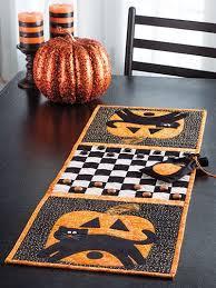 best 25 quilt patterns ideas on