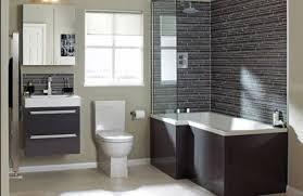 grey and purple bathroom ideas bathroom ideas purple nurani org