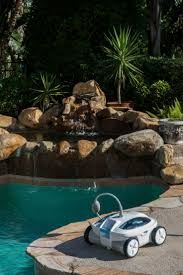 Best Swimming Pool Cleaner 42 Best Pool Care Images On Pinterest Pool Fun Ground Pools And
