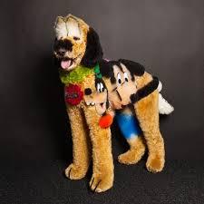 dog grooming weird brit