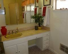 Bathroom Ideas Paint Paint Decor Ideas For Harvest Gold Bathroom For The Home
