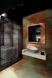 bathworld baroda by dipen gada interior designer in vadodara
