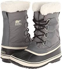 womens boots size 11 12 winter and boots shipped free at zappos