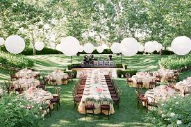 outdoor wedding venues bay area wedding catering bar services ta bay area beyond