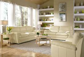 Living Room Ideas Leather Furniture Cozy Living Room Ideas Home Decor Gallery Fiona Andersen