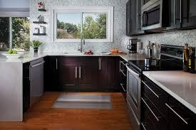 atlanta kitchen cabinets awesome builders surplus yee haa custom kitchen cabinets dallas fort