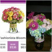 florist melbourne fl eau gallie florist 16 photos 18 reviews florists 1490