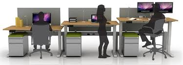 Hon Office Desk Hon Office Desk With Return Ayresmarcus