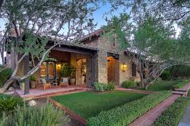 exquisite custom 2 story silverleaf home for sale with mcdowell