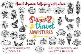 nursery art creator diy pack illustrations creative market
