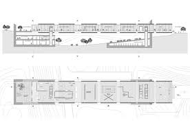 nam june paik museum u2014 slab architecture pllc