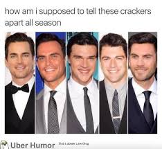Team Black Guys Meme - black tweets american horror story funny pictures quotes pics