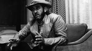 us country music singers don williams and troy gentry die bbc news