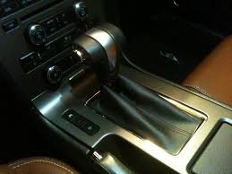 2010 mustang gt automatic transmission shifter boot for automatic the mustang source ford mustang forums
