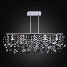 Chandeliers For Sale In Kenya Glow Lighting U2013 Official Site Shop Crystal Chandeliers