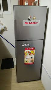 sharp refrigerator gepas gas cooker with oven and gas cylinder