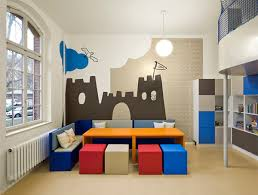 Kids Game Room Decor by Teenage Game Room Decorating Ideas Excellent Kitchen How To