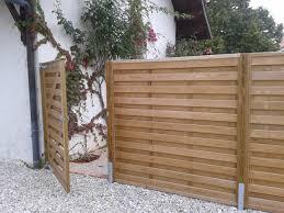 fence portable garden fence delightful portable garden fence uk