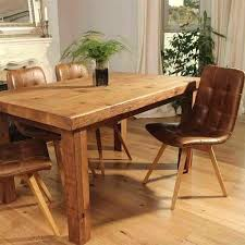 wooden dining room table and chairs reclaimed wood dining chairs reclaimed wood dining room chairs