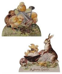 Easter Bunny Decorations Ebay by 116 Best What U0027s New At Wren Elizabeth Gifts Images On Pinterest