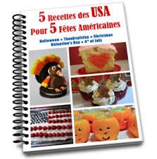 recette cuisine usa cuisine américaine culture usa 100 états unis