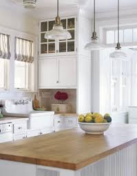 kitchen light fixtures over kitchen island with remarkable