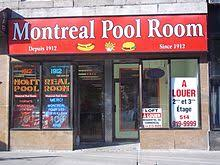 What Is The Red Light District Red Light District Montreal Wikipedia