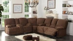 Sofas That Recline Oregonbaseballcaign Sectional Sofas Sectional Sofas