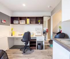 pure elliott house student accommodation in edinburgh