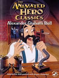 products u2013 animated hero classics