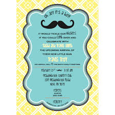 little man birthday invitations birthday invitations templates free birthday invitation
