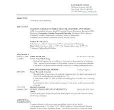 time resume templates time resume template tomyumtumweb