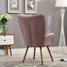 amazon com roundhill furniture doarnin contemporary silky velvet