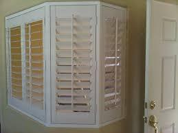 shutter room divider shutter as room divider jpg