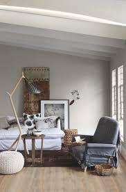 39 best la recolte colour chemes images on pinterest home wall