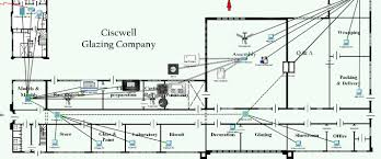 New Home Network Design 100 Cisco Home Network Design Found This Program And