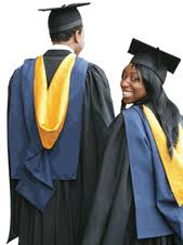 master s cap and gown master s cap gown tassel and packages