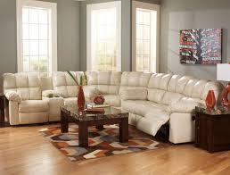 leather sofa recliner set leather sofa recliner set center divinity