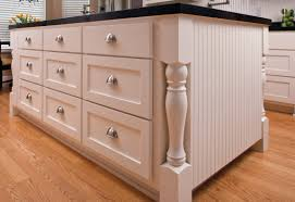 Kitchen Cabinet Painting Contractors Kitchen Cabinet Kitchen Cabinets Painting Cost Incredible