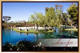 wedding venues in temecula lake oak wedding venue wedding venues vendors