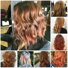 popular hair colour for korean brown page 4 best hair color ideas trends in 2017 2018