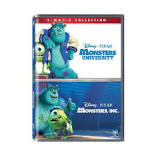 monsters monsters university blu ray region free region